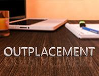 ליווי מפוטרים Outplacement