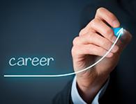 פיתוח וניהול קריירה